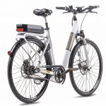 Rent A Electric Bicycle Split